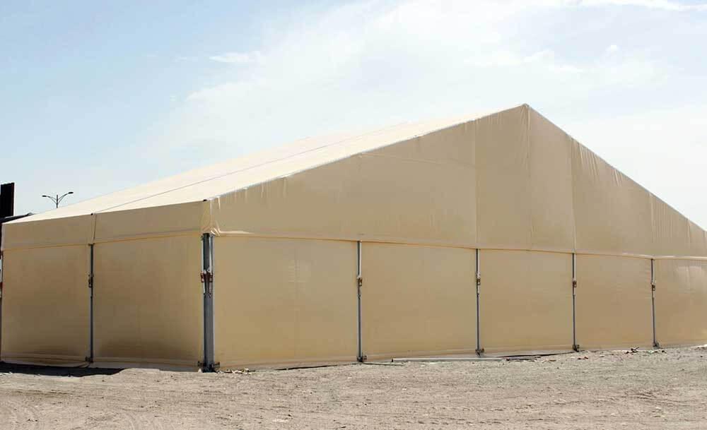 Best Price Car Parking Shades Dubai | Tent Rental Abu Dhabi
