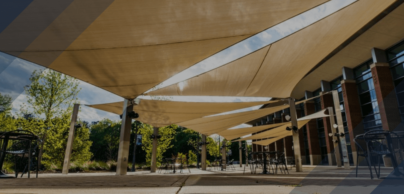 tensile shades suppliers