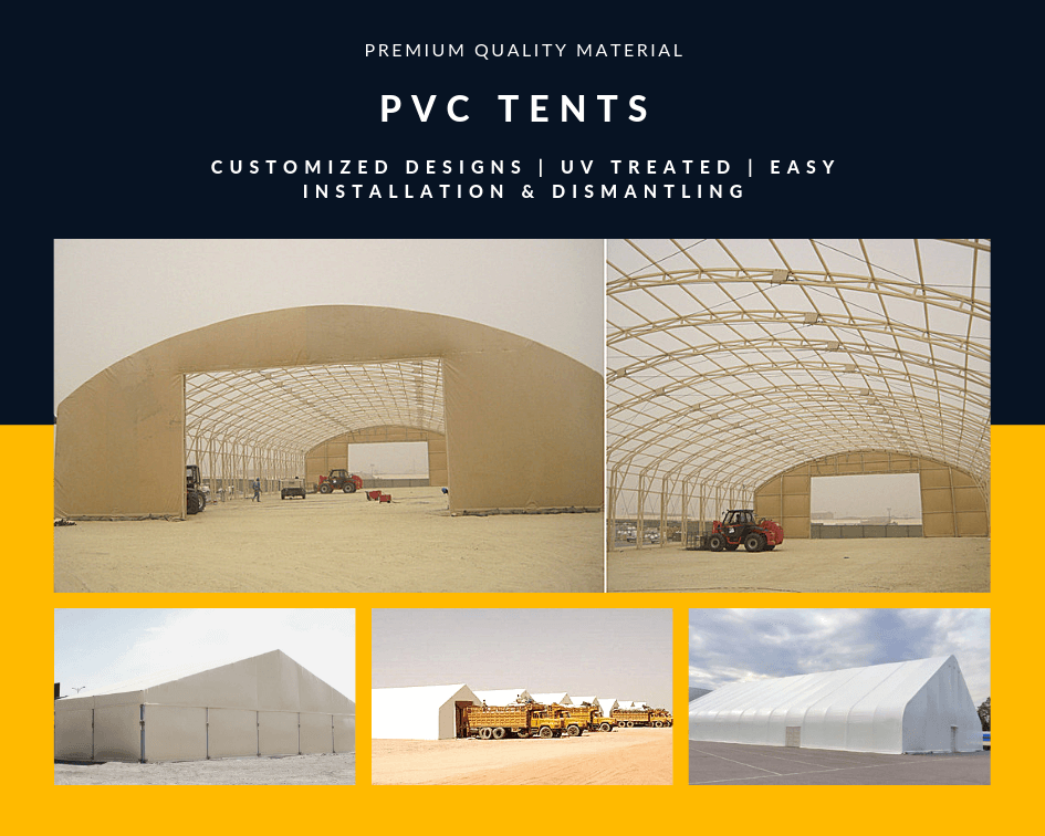 tents-in-uae