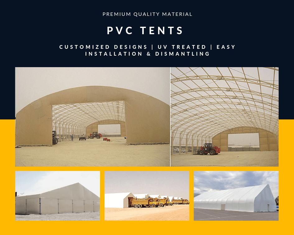 tents-in-uae