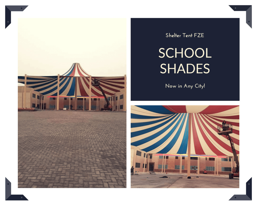 school-shades-dubai