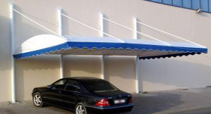 car-parking-shades-uae