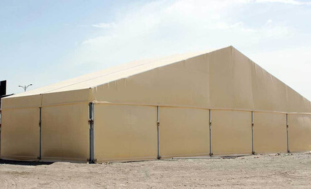 ramadan tent suppliers in dubai