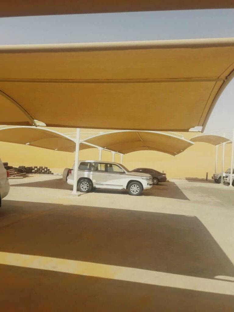 car park suppliers 2